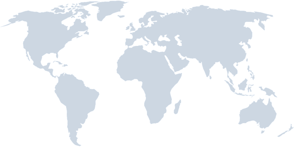 world, geography, map